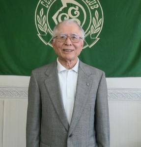 わいわいシニア5月宮本俊雄様
