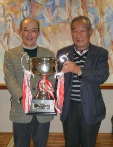 201312錦寿会